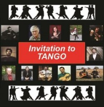 Invitation-to-TANGO-cover700-252x259
